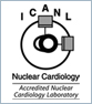 Accredited Nuclear Cardiology Laboratory in Houston TX